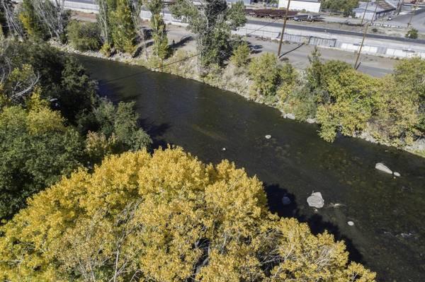 RIVERSIDE PARK APARTMENTS for rent