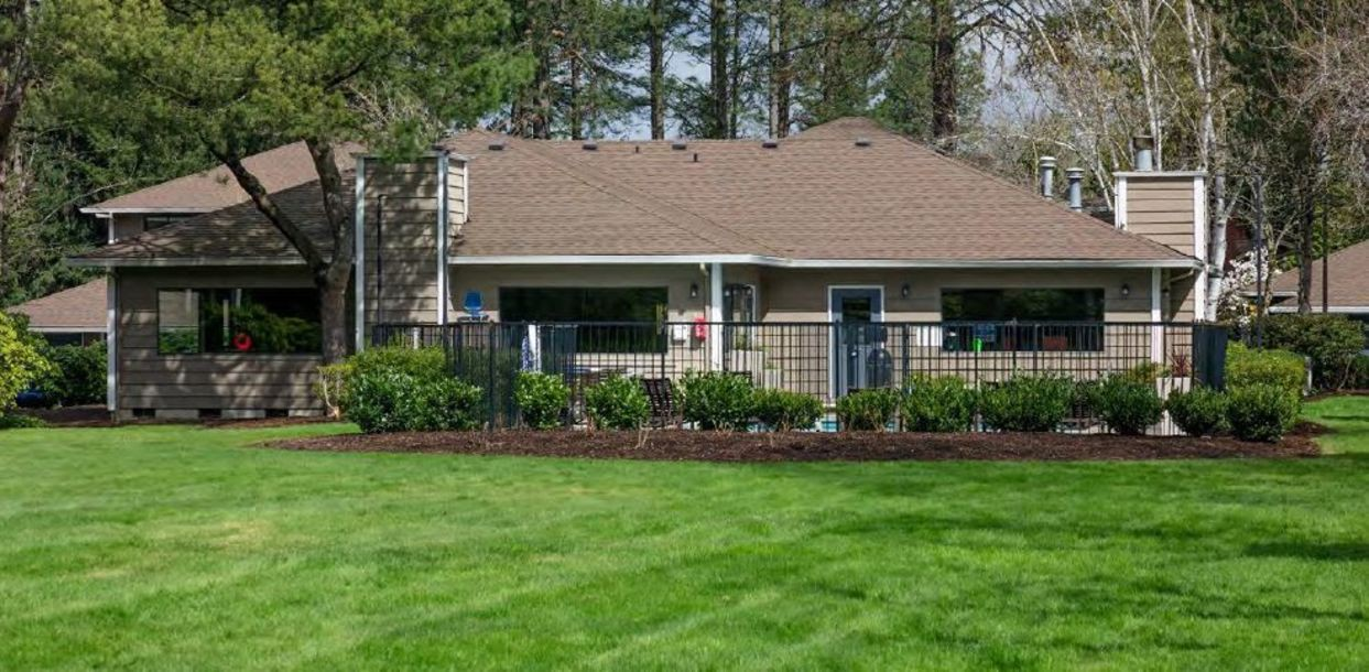 Apartments Near Pacific Jasper Square for Pacific University Students in Forest Grove, OR