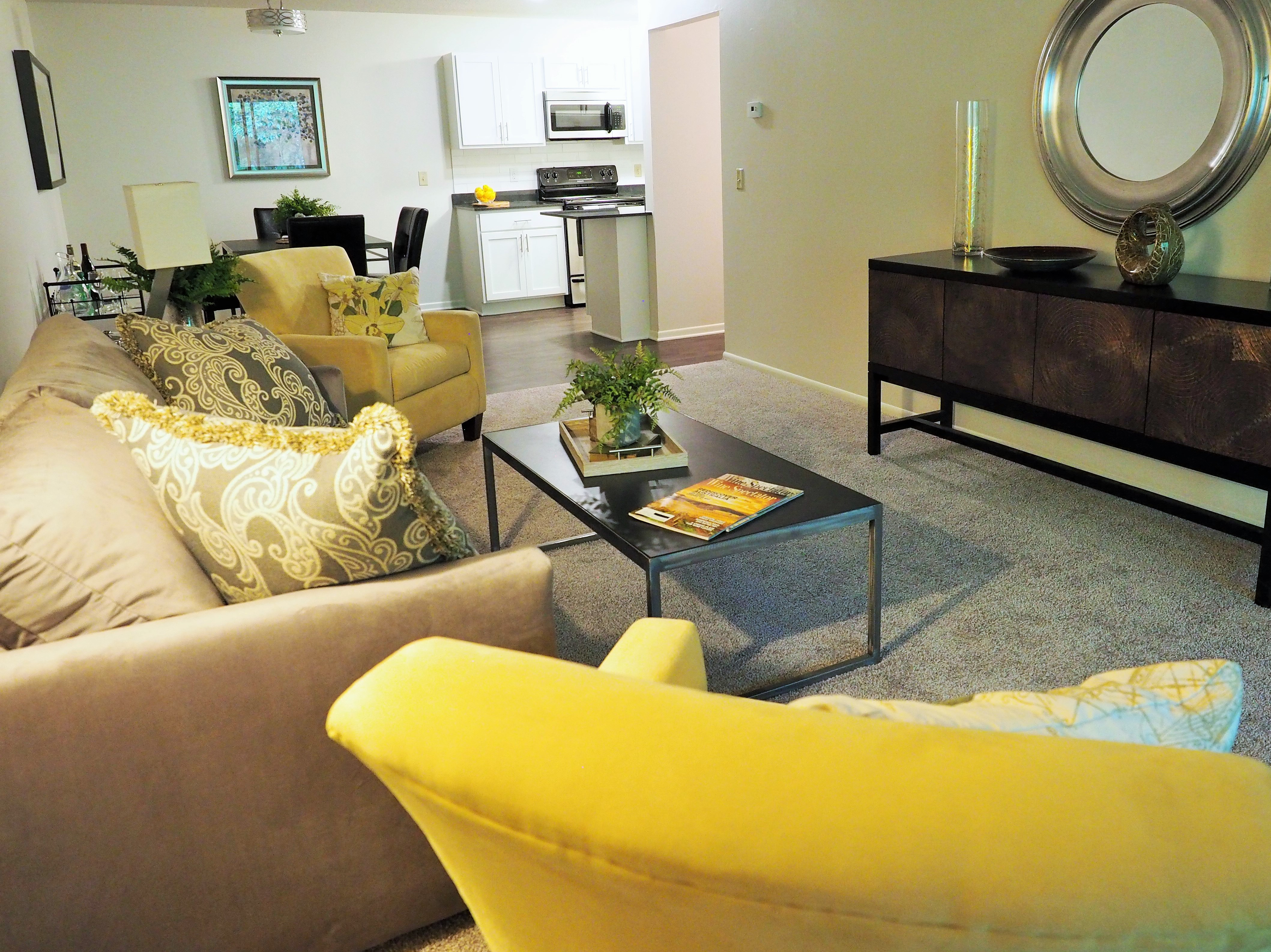 Apartments Near Crown Astor Place for Crown College Students in Saint Bonifacius, MN