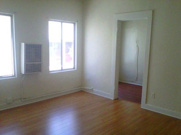 822 S Park View Street for rent