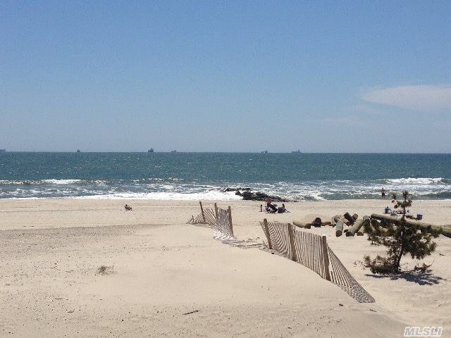 951 Oceanfront St #25, Long Beach, NY 11561 1 Bedroom Apartments for Rent for $1,850/month - Image 1