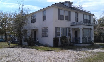 1545 spruce terrace tampa fl 33607 2 bedroom apartments for rent for