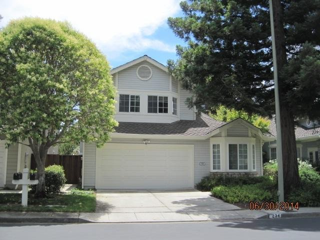 Cheap Rooms For Rent In Redwood City Ca