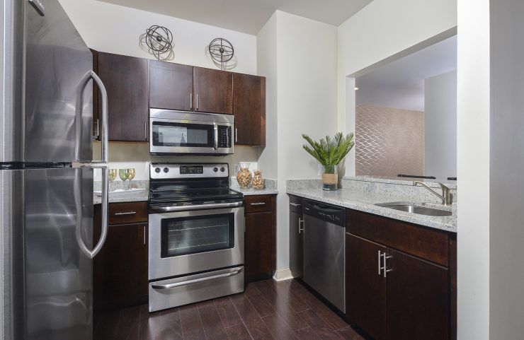 Apartments Near Penn Tower Place for University of Pennsylvania Students in Philadelphia, PA