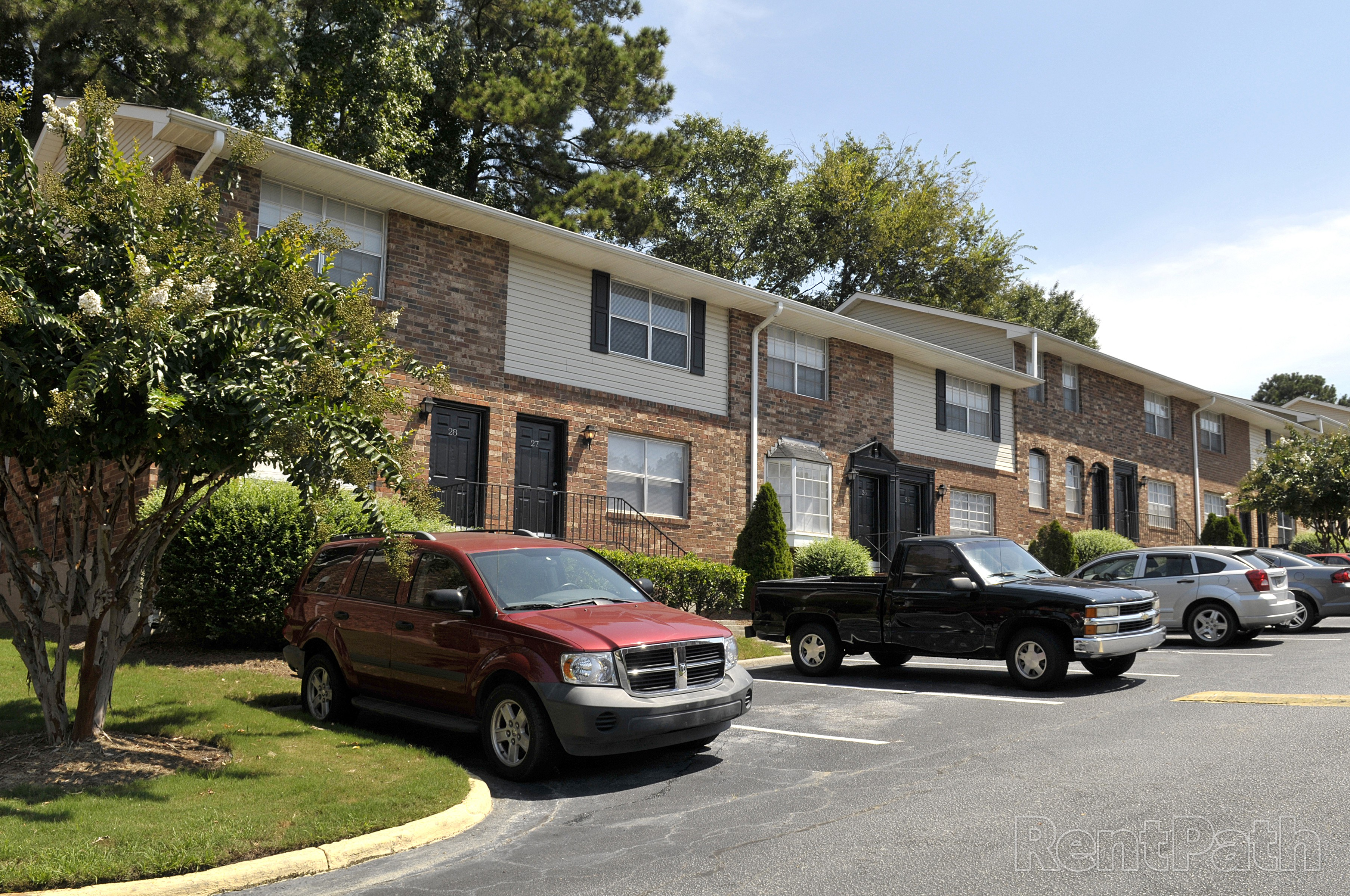 Willow Ridge for rent