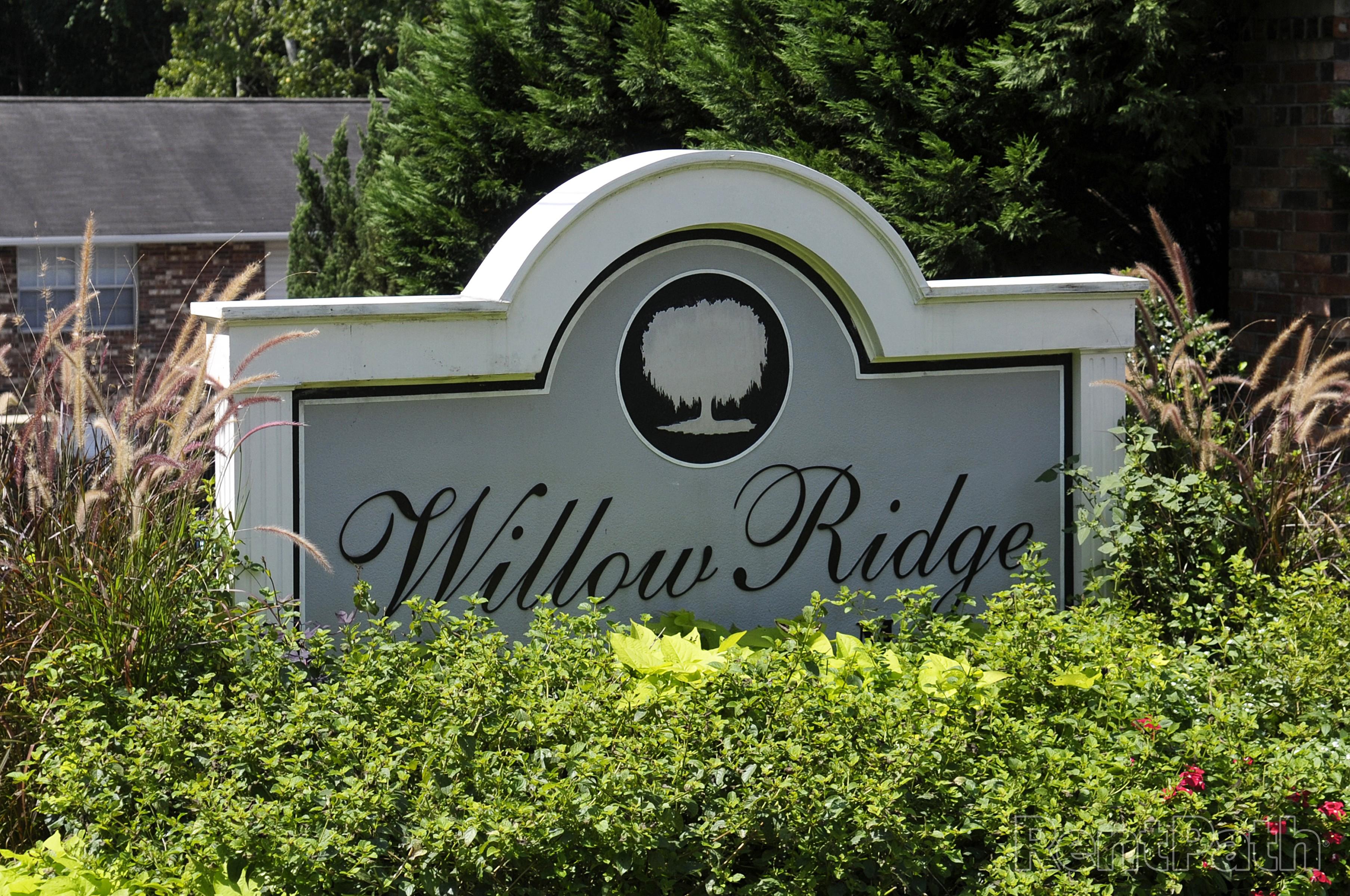 Apartments Near ASU Willow Ridge for Augusta State University Students in Augusta, GA