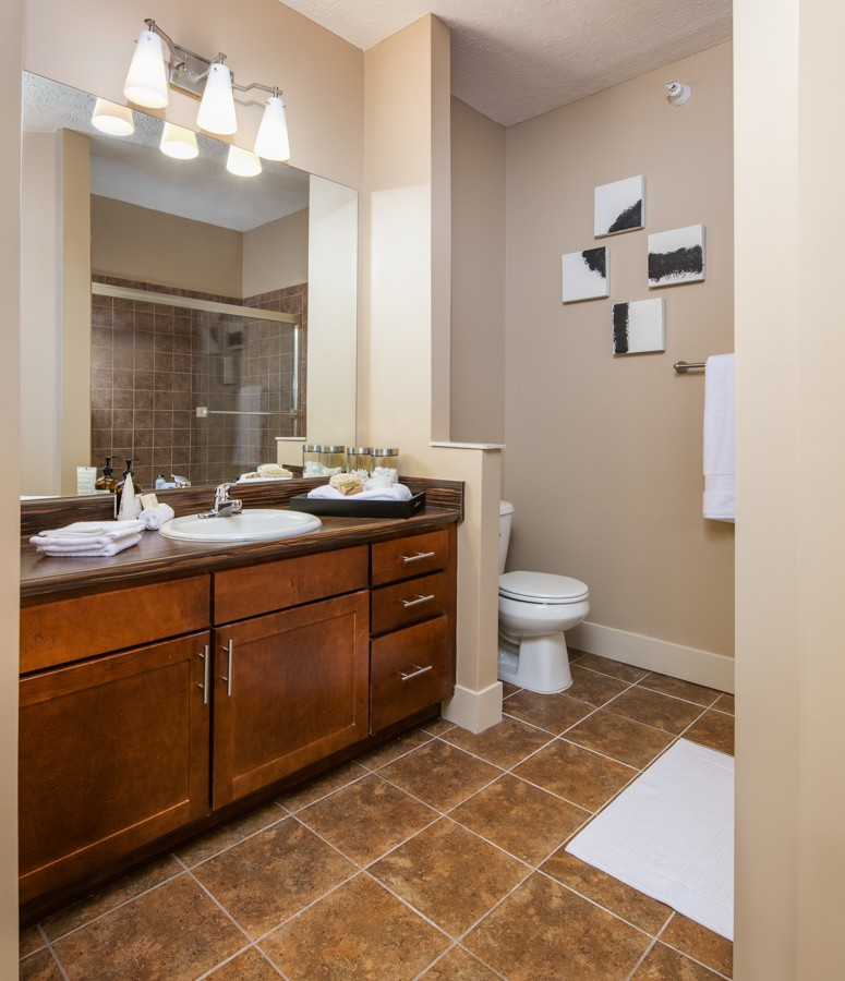 South Park Apartments Omaha: River Park By Broadmoor, Council Bluffs