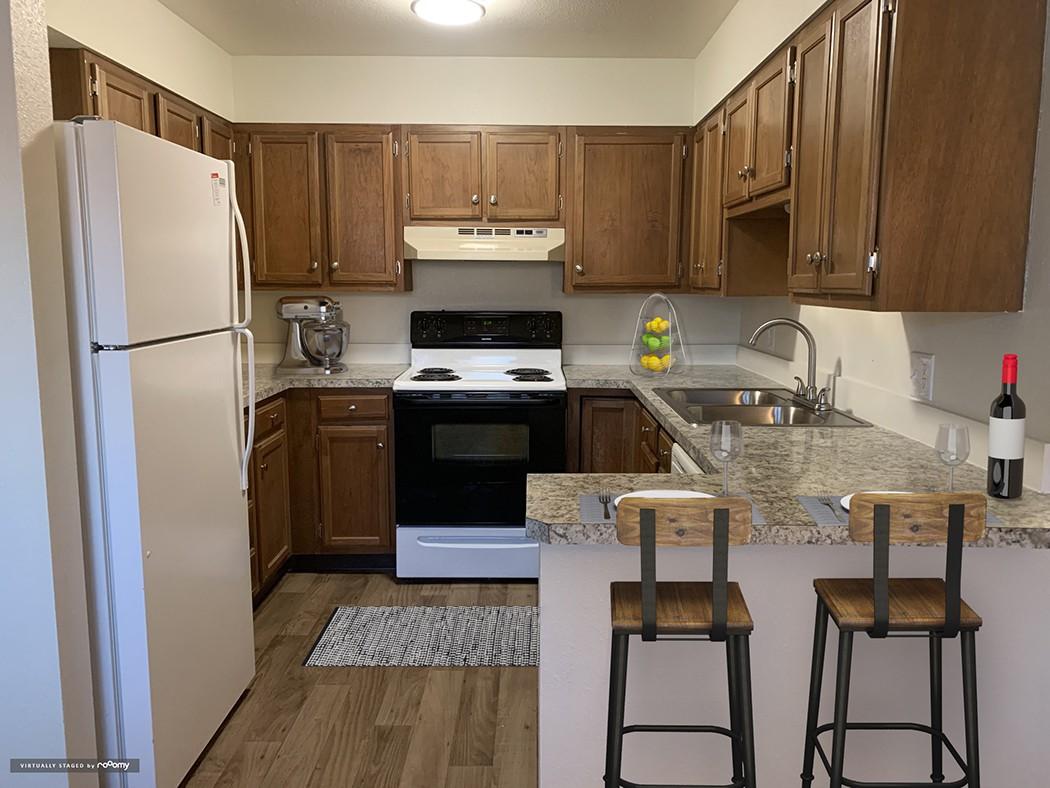 Apartments Near Billings Rock Creek Apartments for Billings Students in Billings, MT
