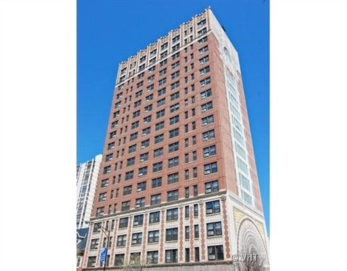 1211 N Lasalle St Chicago Il 60610 2 Bedroom Apartment For Rent For 2 500 Month Zumper