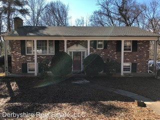Houses For Rent Near Beacon Hill Lynchburg Va Zumper