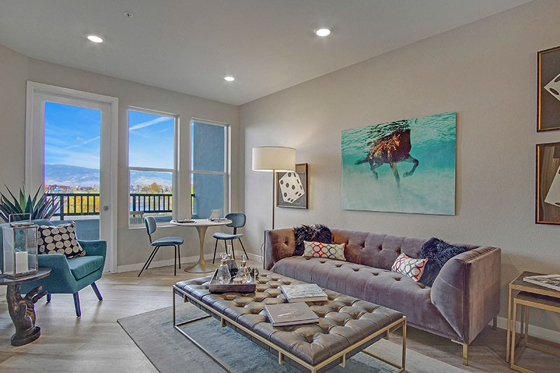 Backpage Reno Nv >> 41 Apartments In Reno Nv Reviews And Ranking
