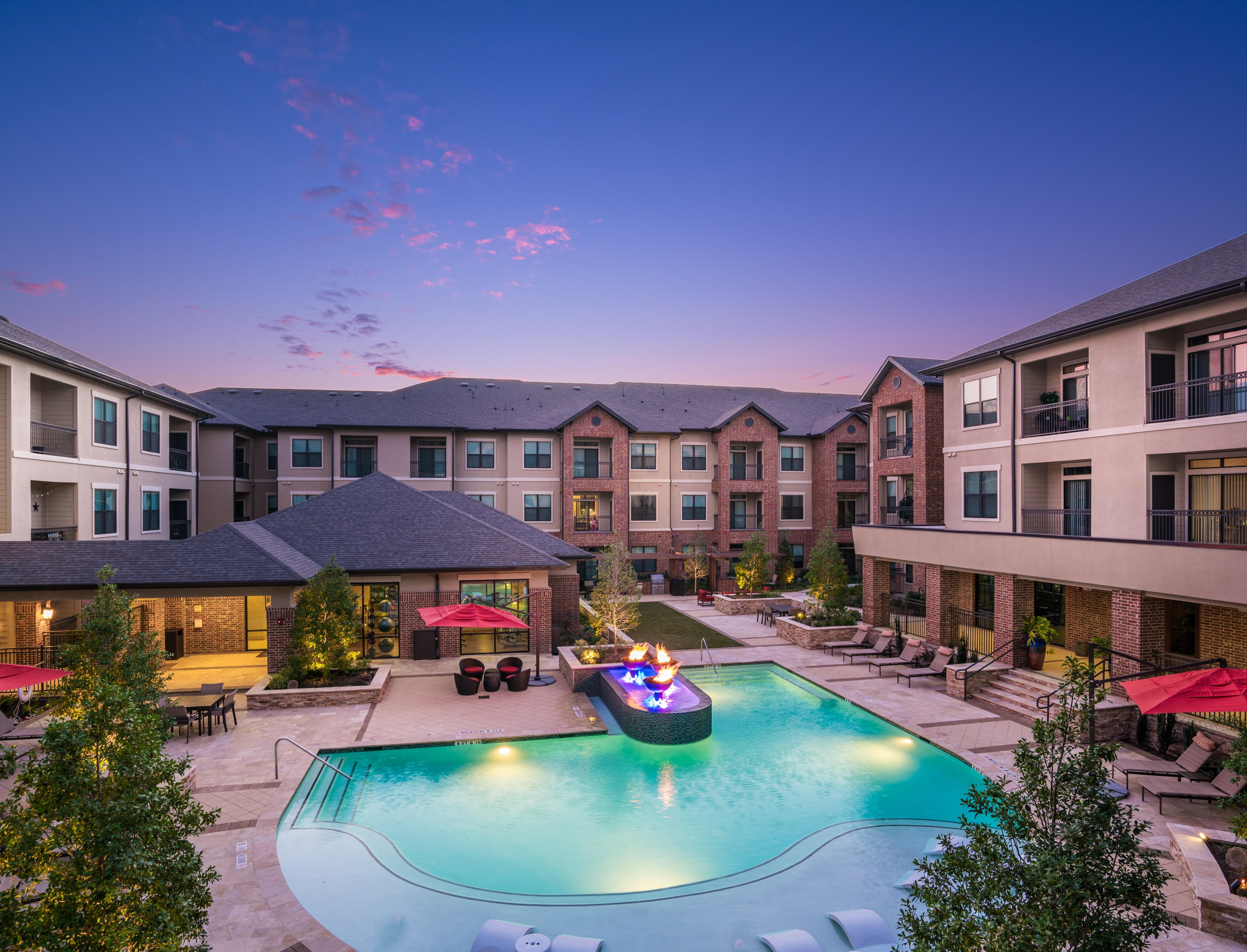 Broadstone Sierra Pines for rent