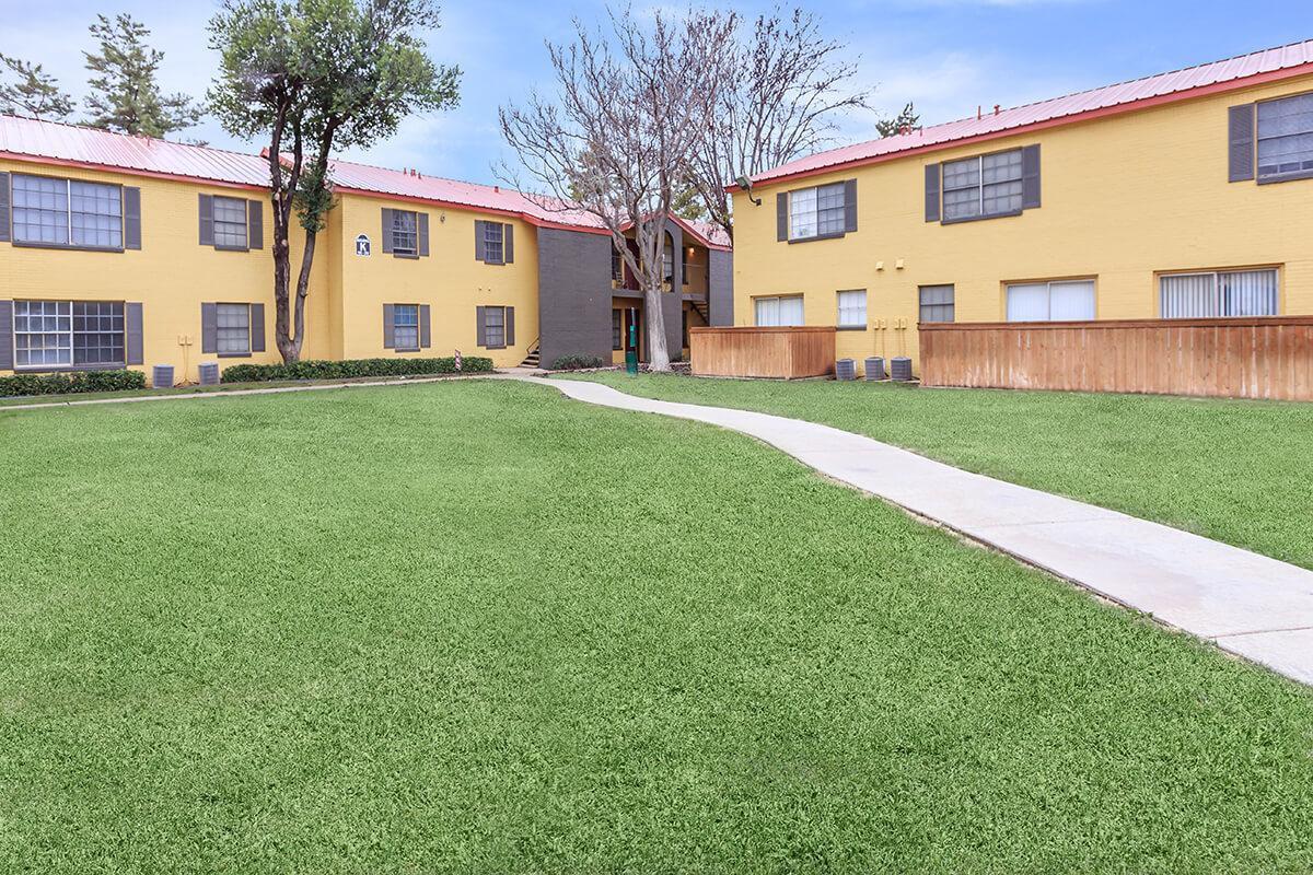 Apartments Near Virginia College-Lubbock Aspen Village for Virginia College-Lubbock Students in Lubbock, TX