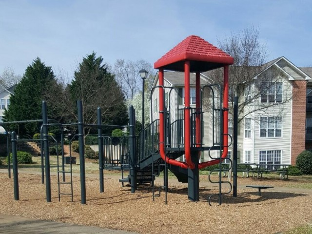 Knollwood for rent