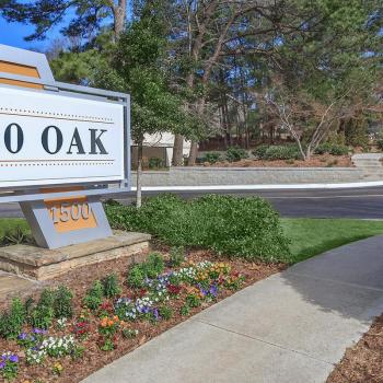 1500 Oaks photo