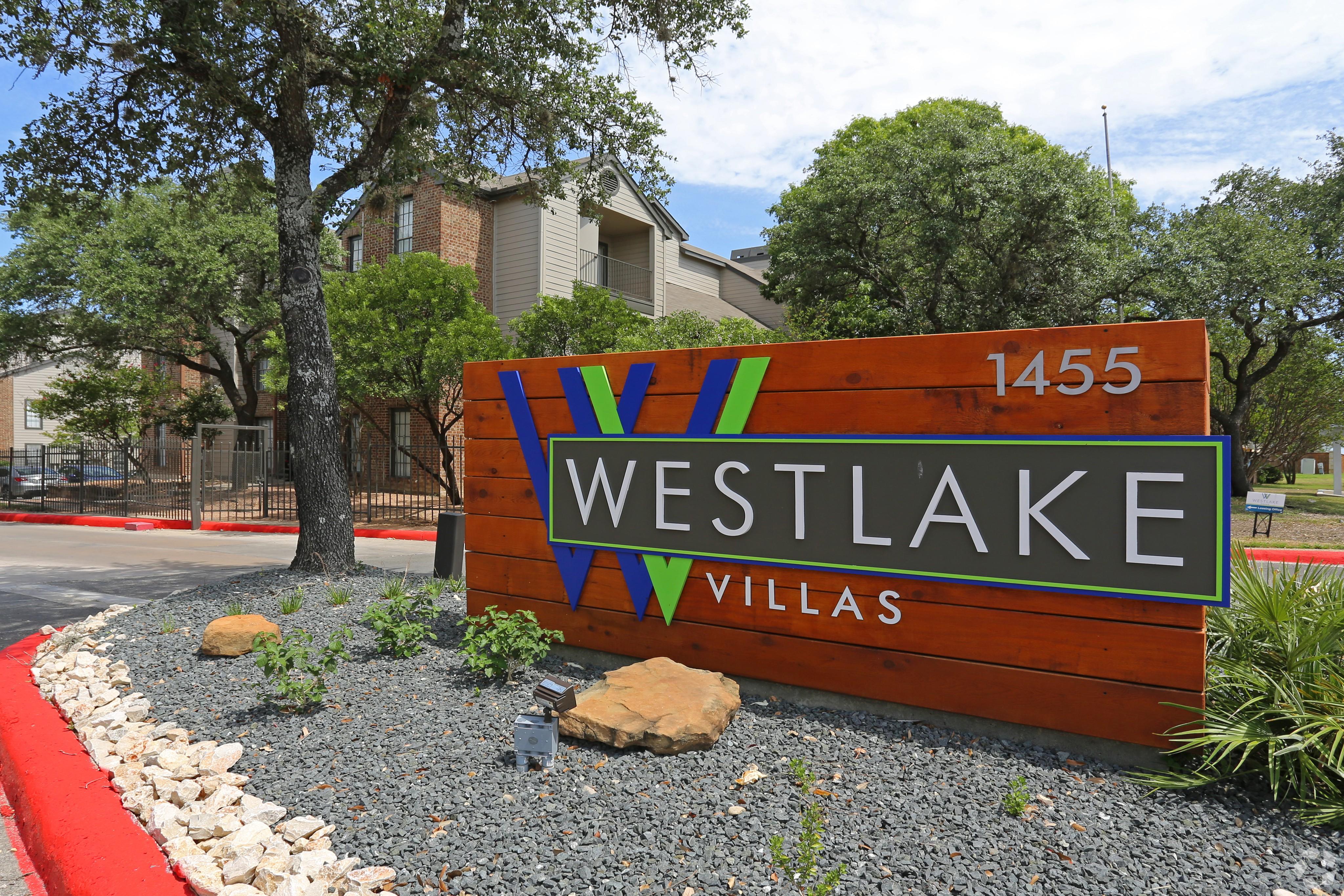 Westlake Villas