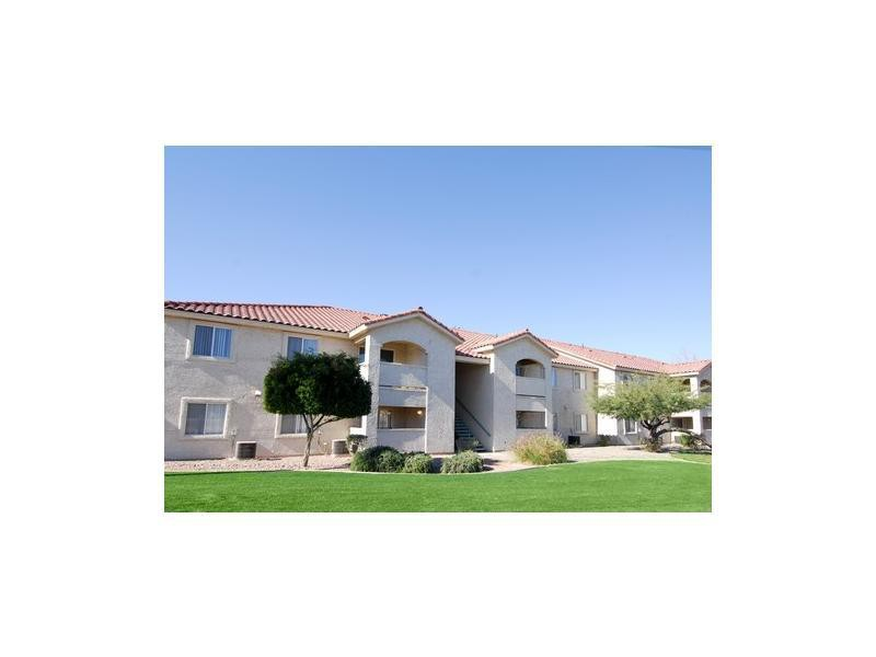 Apartments Near AWC Villa Nueva Apartments for Arizona Western College Students in Yuma, AZ