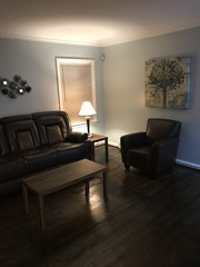 Rooms For Rent Near Pembroke Detroit Mi Zumper