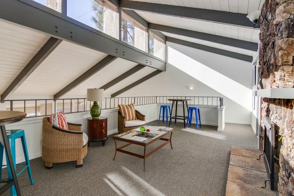 Shasta Lane Apartments