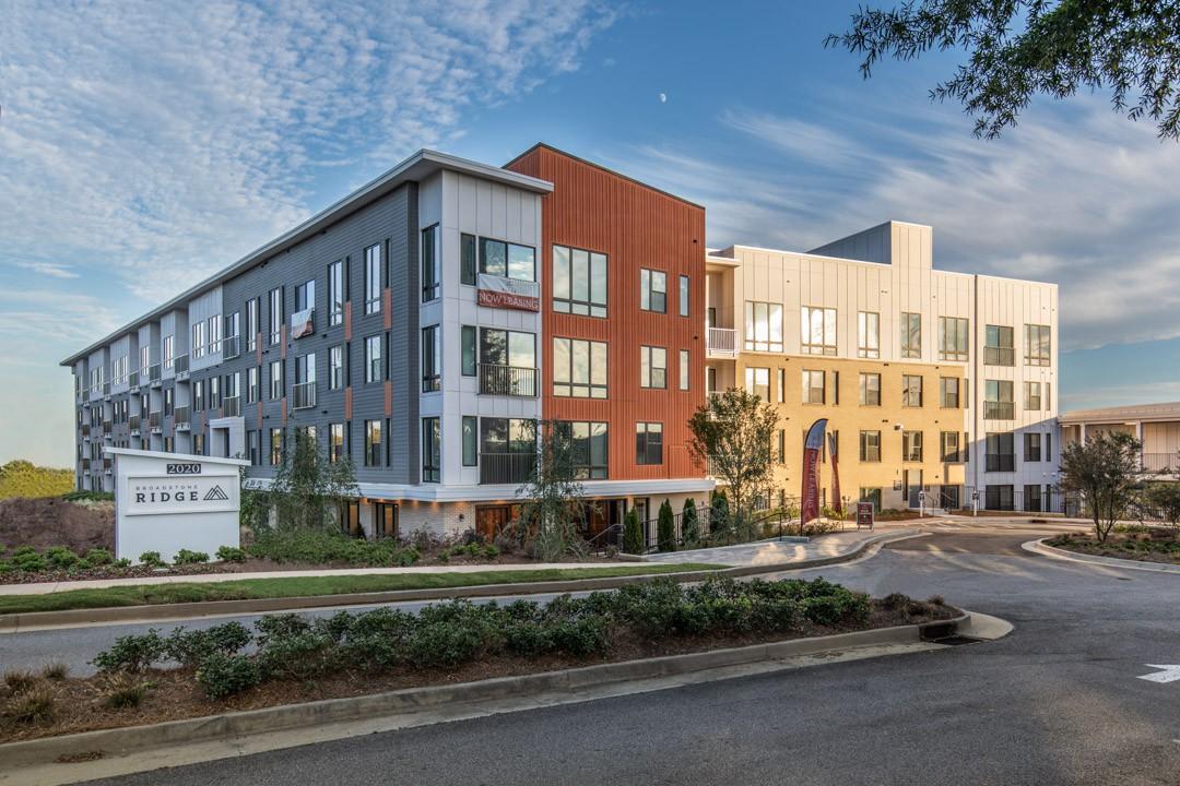 Broadstone Ridge for rent