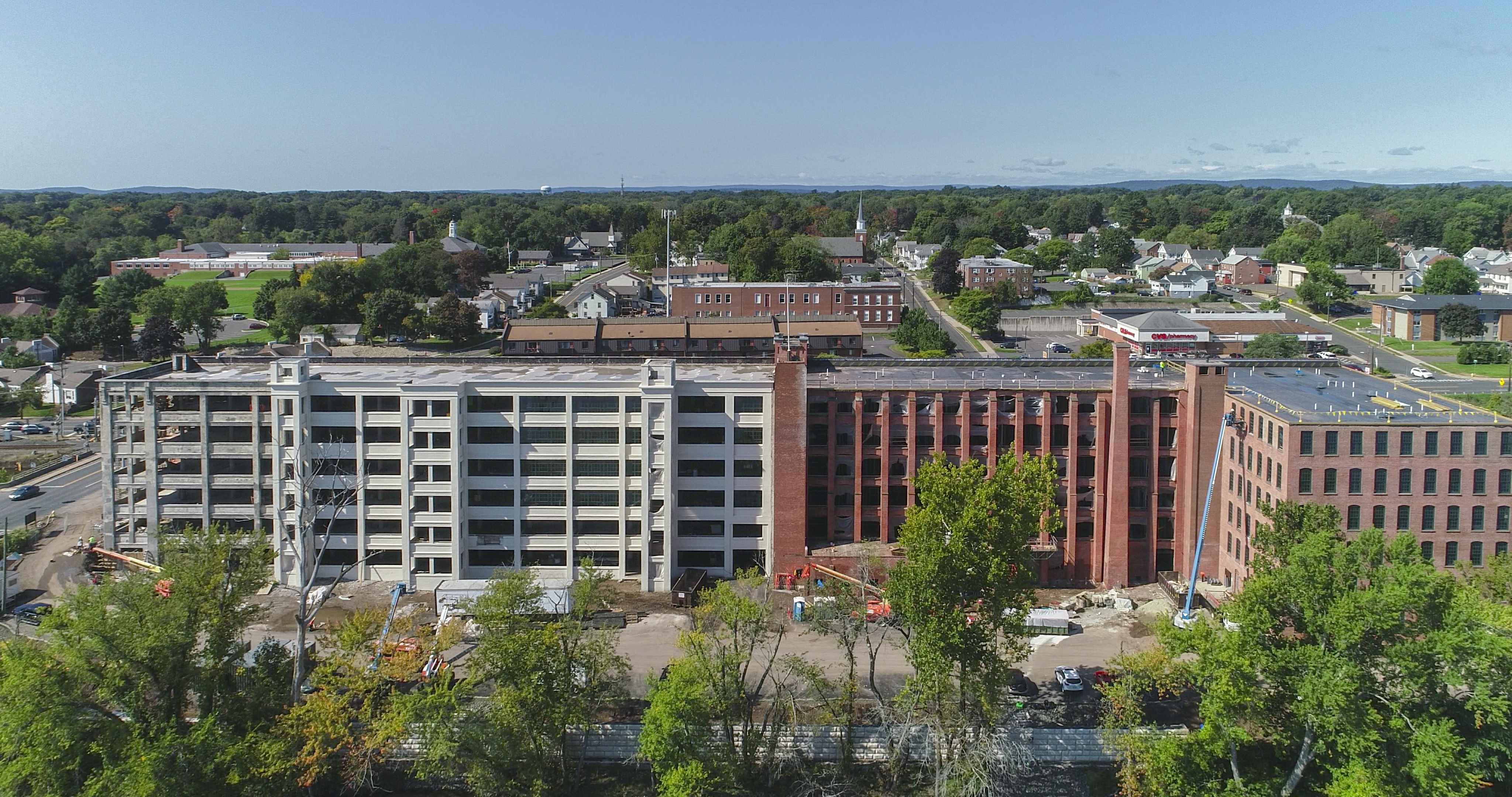 Apartments Near Lincoln Technical Institute-East Windsor ...