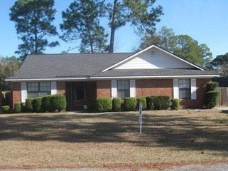127 Apartments For Rent In Hinesville Ga Zumper