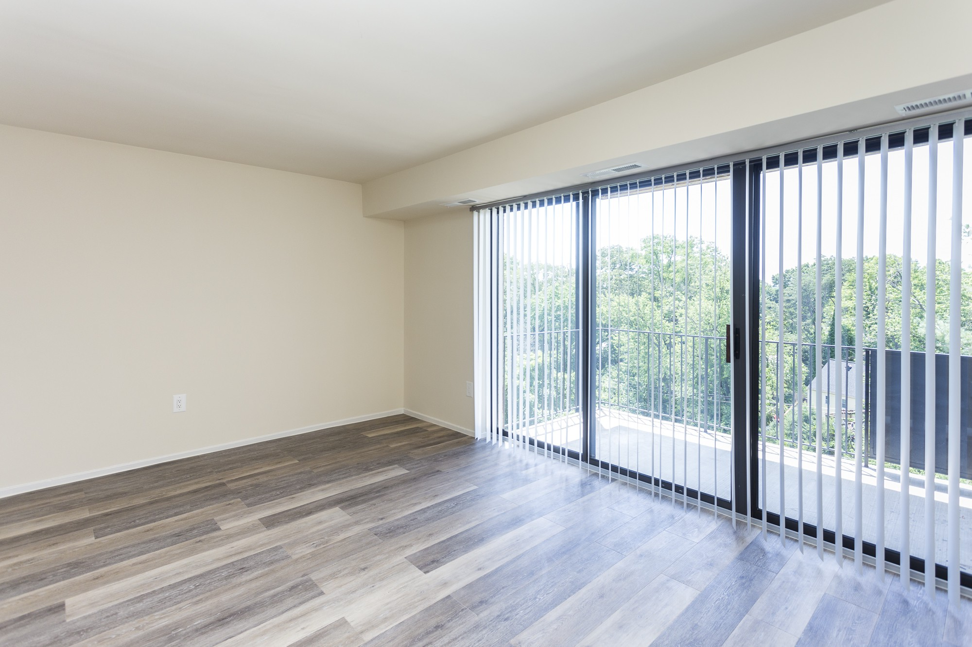 Cityside at Huntington Metro rental