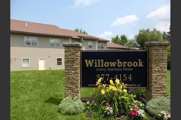 Apartments Near Union Willowbrook Terrace Apartments for Union College Students in Schenectady, NY
