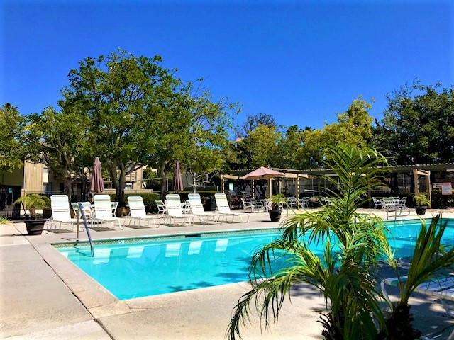 Apartments Near CCCD Newport Village for Coast Community College District Students in Coasta Mesa, CA
