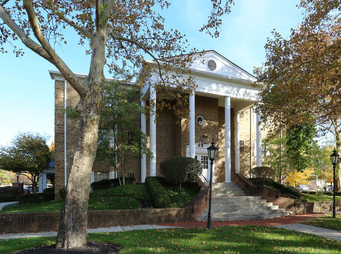 Cassady North Apartments for rent