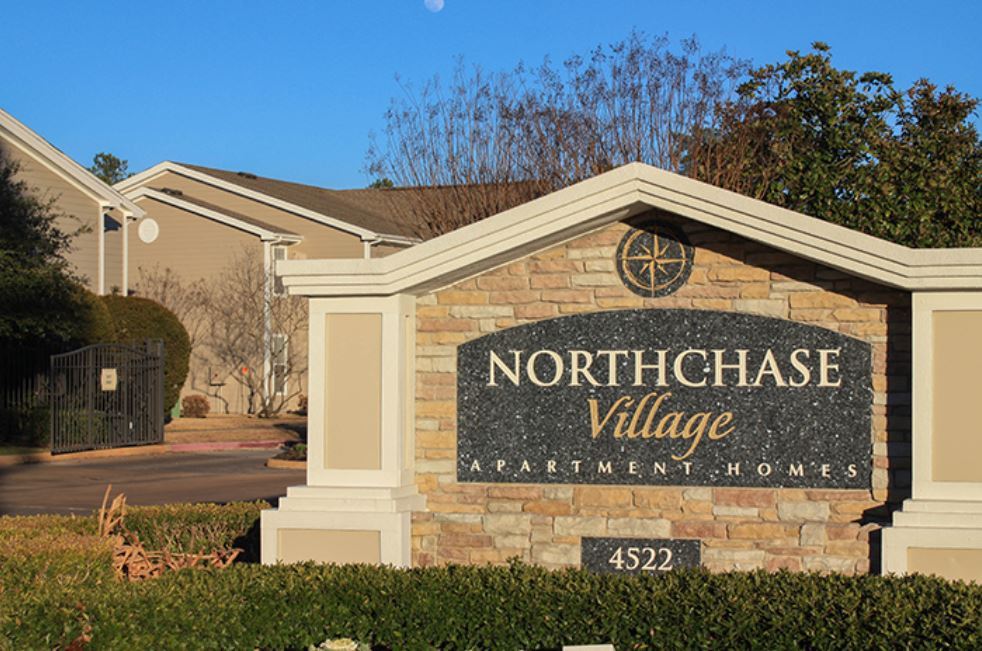 Northchase Village