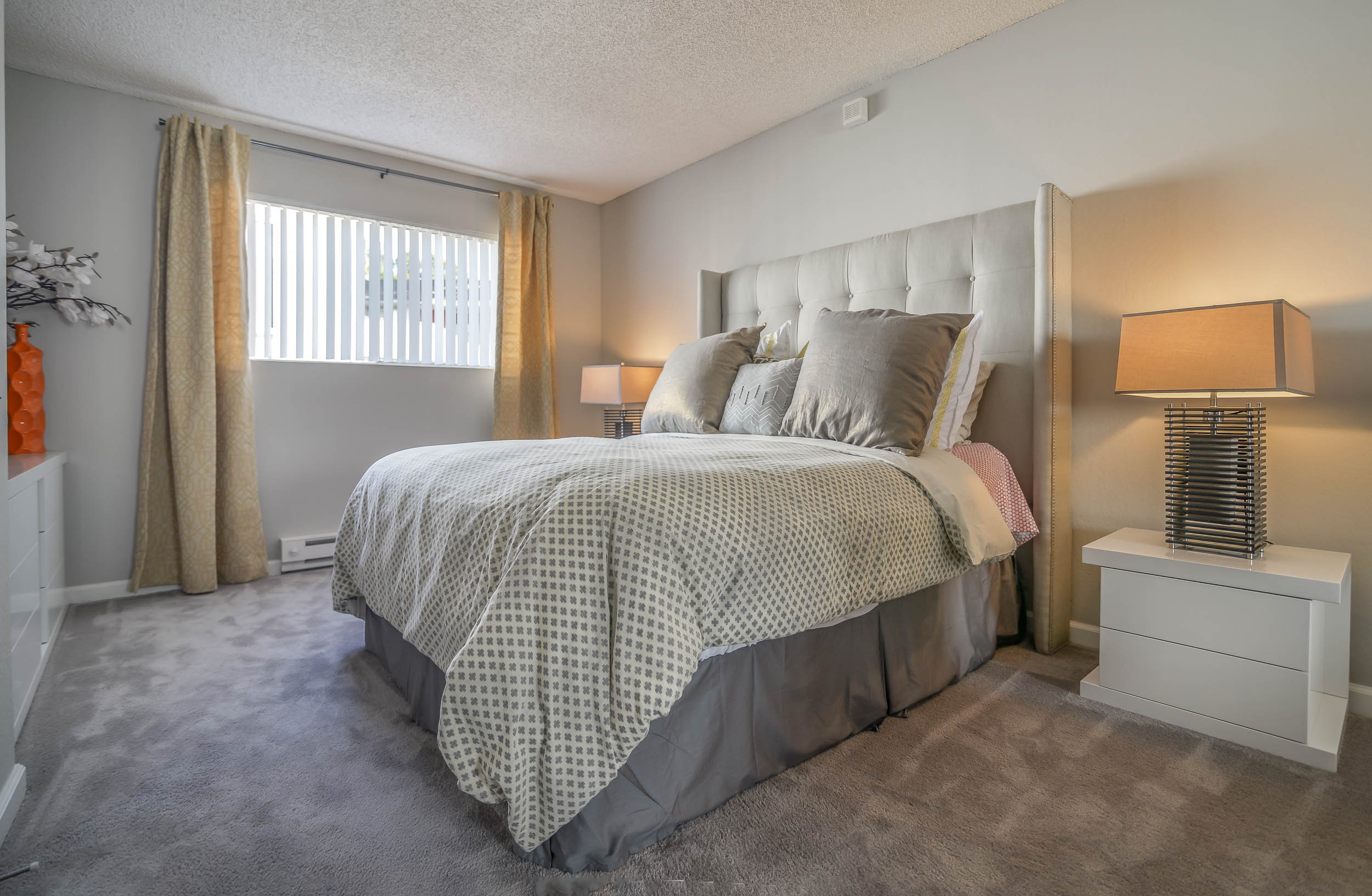 Woodbridge Apartments rental