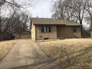 Houses For Rent Near Orchard Breeze Wichita Ks Zumper