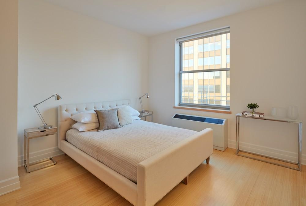 Apartments Near LIU 110 Livingston Street for Long Island University Students in Brooklyn, NY