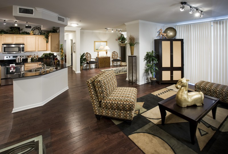 Apartments Near DTS Verona by Palladium for Dallas Theological Seminary Students in Dallas, TX