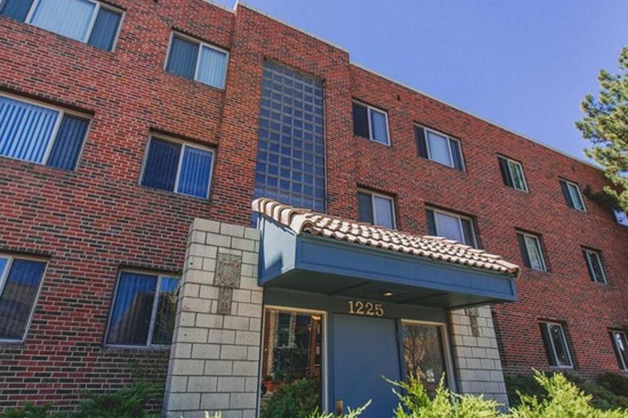 1225 Colorado Blvd for rent