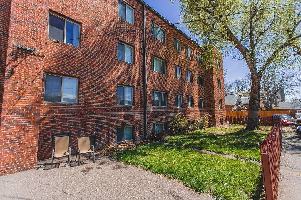 1225 Colorado Blvd photo