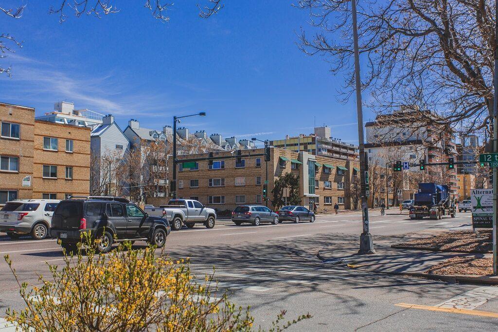 1225 Colorado Blvd
