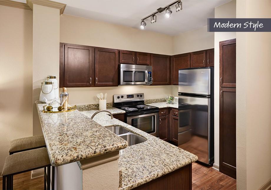 Apartments Near St. Thomas Camden Midtown Houston for University of St Thomas Students in Houston, TX