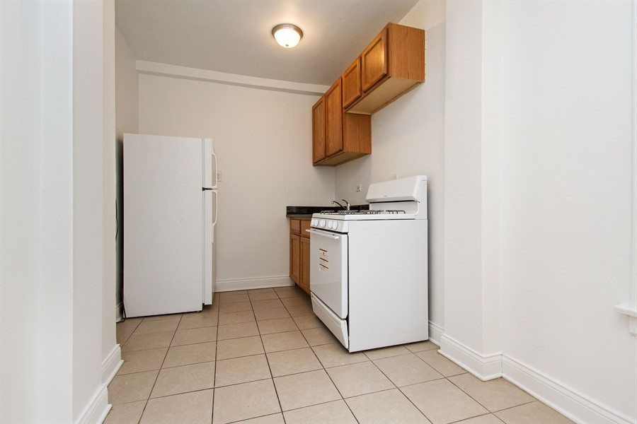 6238-44 S Western Ave rental