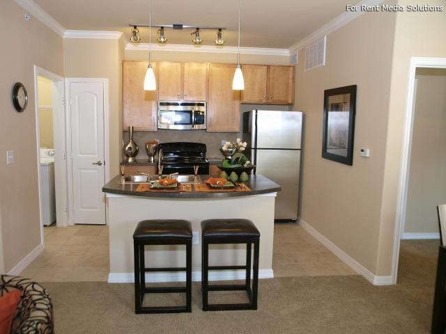 Girly Bedroom Sets ~ Home & Interior Design