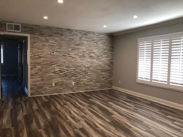 Studio 91604 rental