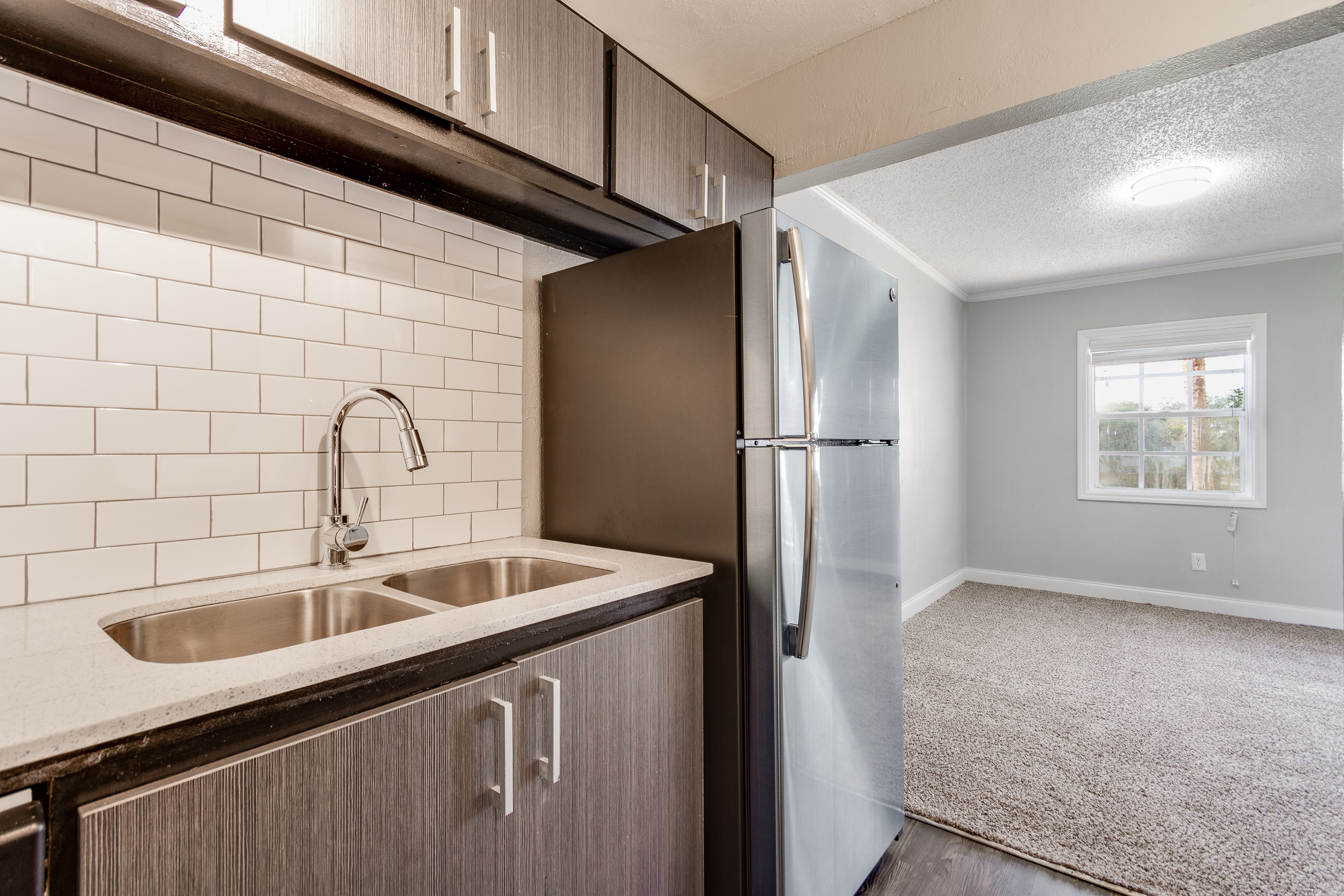 Palmetto at East Mil for rent