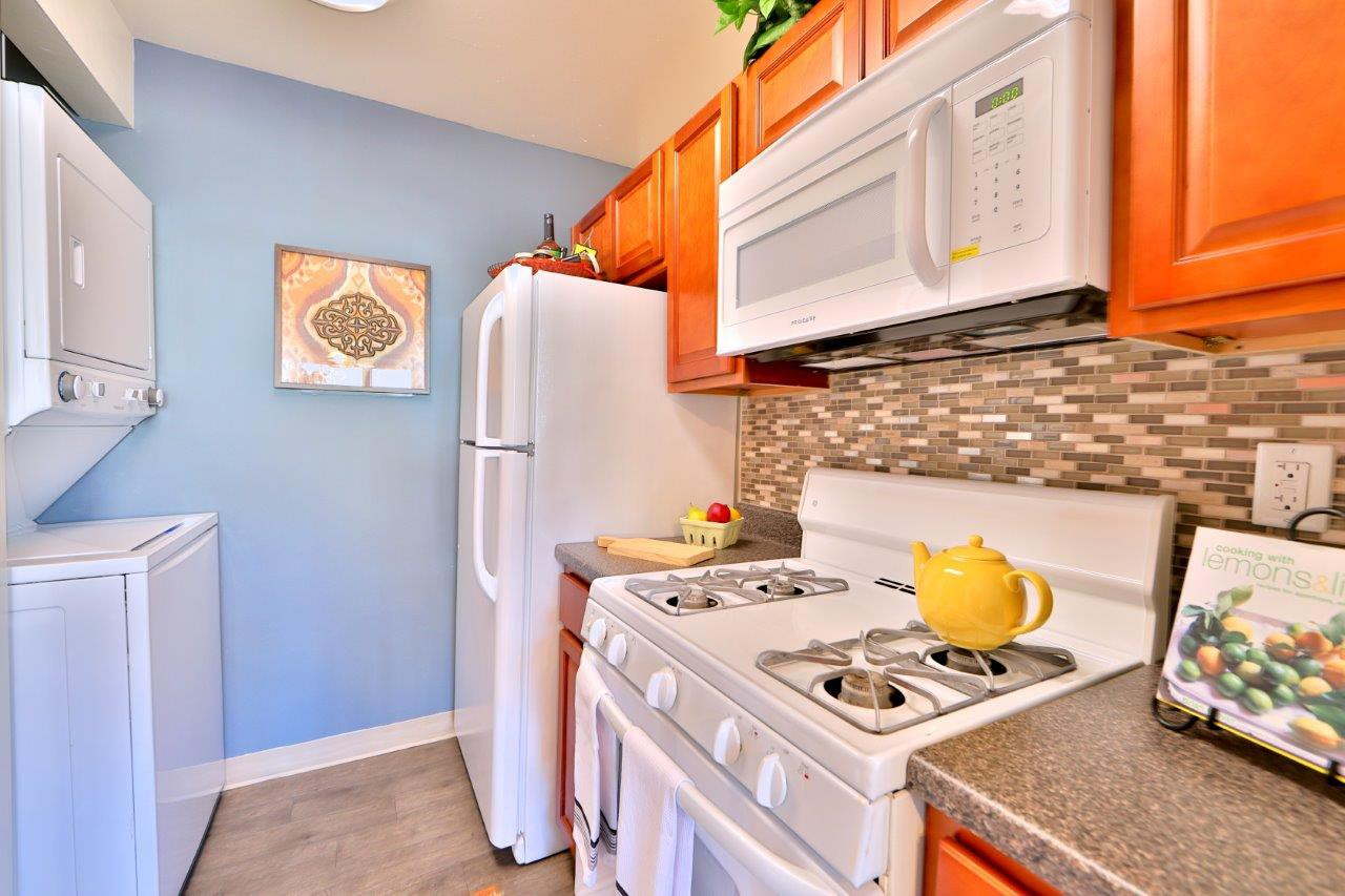 Briarwood Place Apartment Homes photo