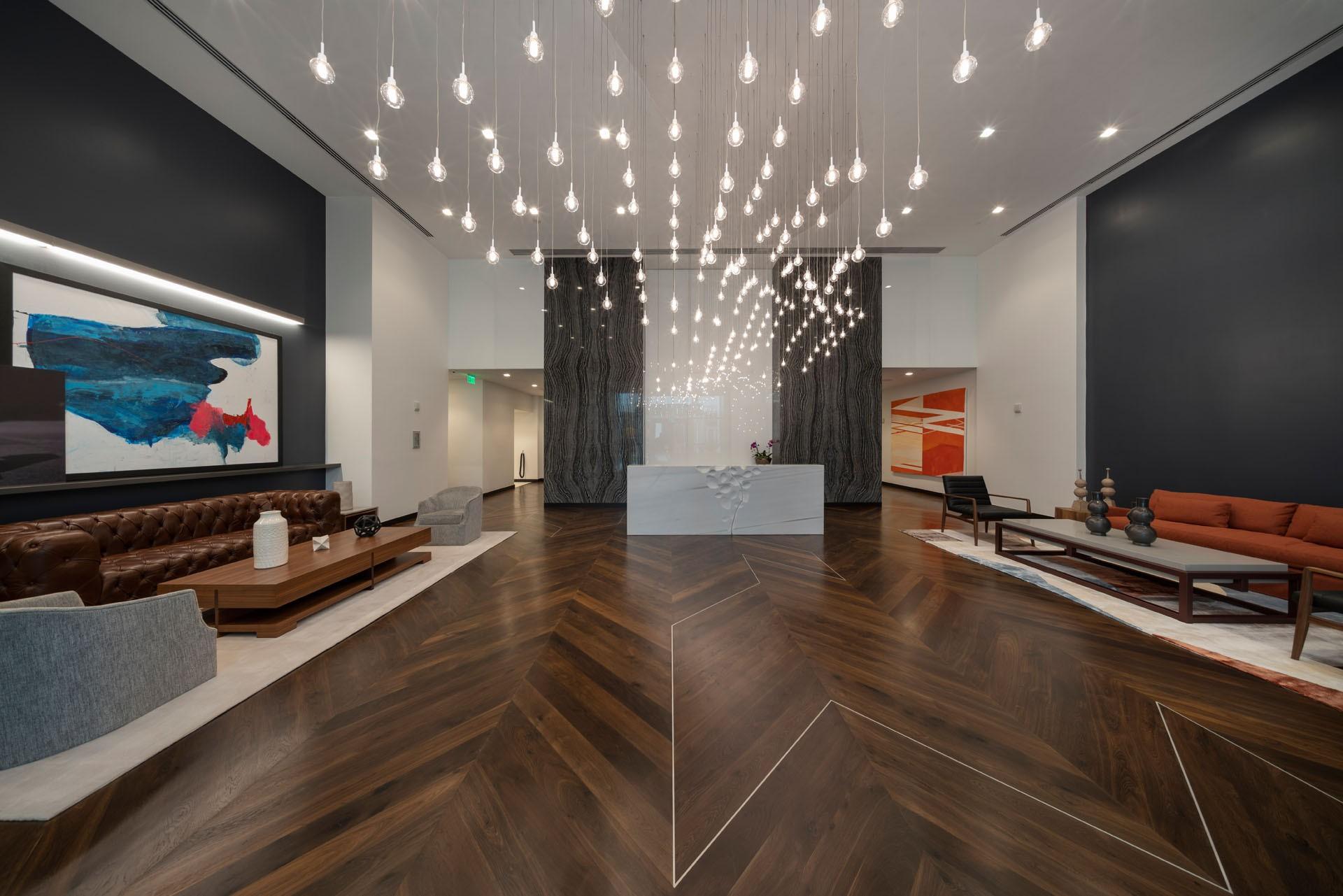 Muze At Met