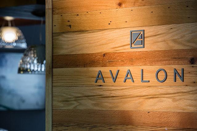 Avalon North Point Lofts