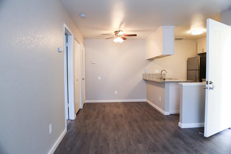 Sierra Ridge Apartments photo