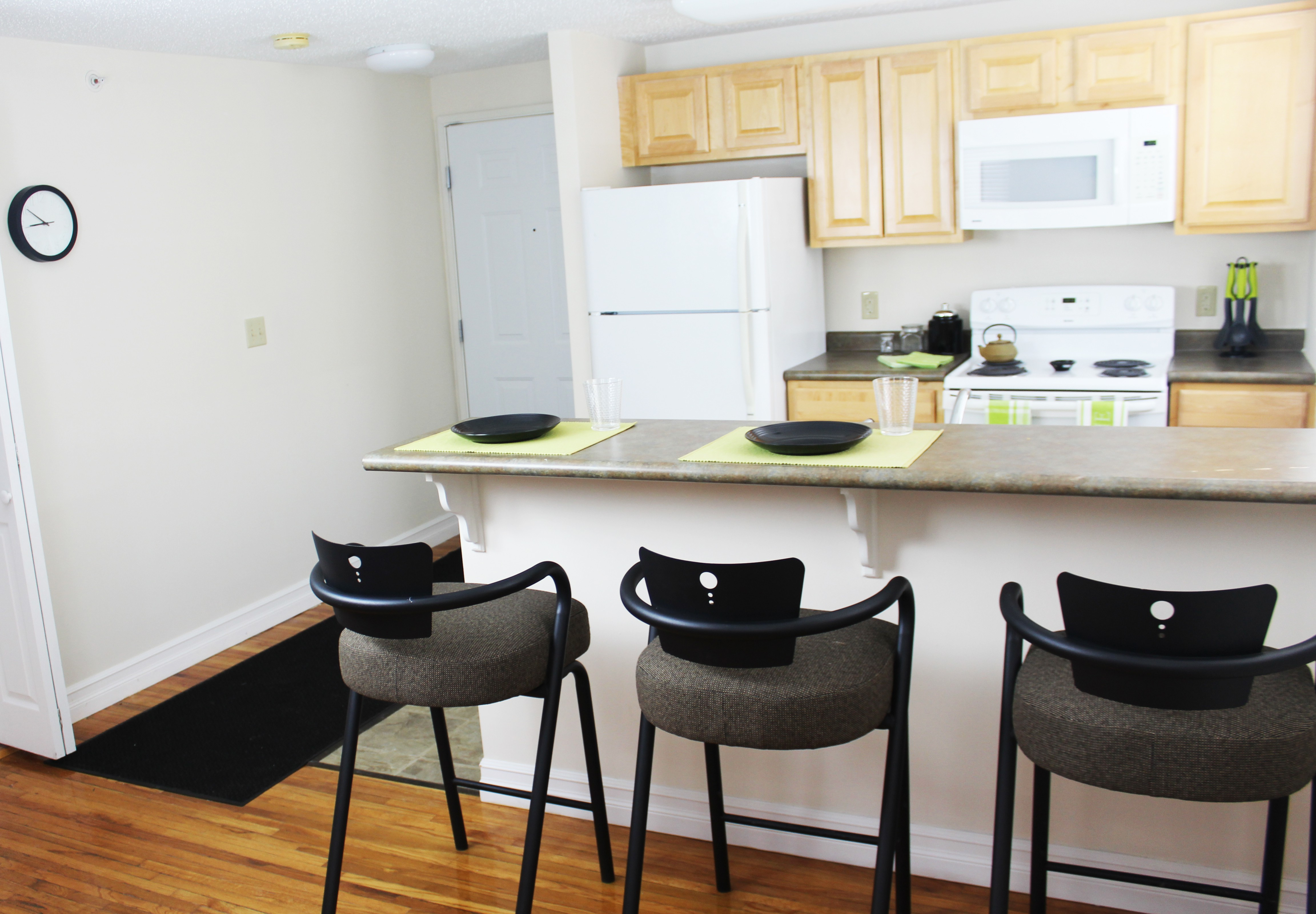 Collegiate Village - Student Housing By Bed and by Bedroom for rent
