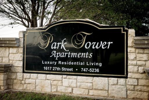 Apartments Near TTUHSC Park Tower for Texas Tech University Health Sciences Center Students in Lubbock, TX