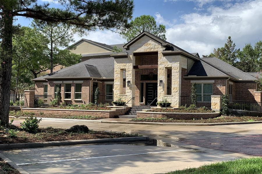 Apartments Near Strayer University-Northwest Houston Ashford Lakes for Strayer University-Northwest Houston Students in Houston, TX